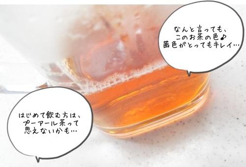 saryusoso20140709-5