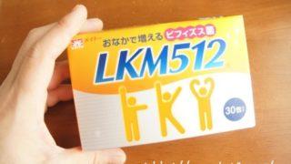 2014lkm512-4